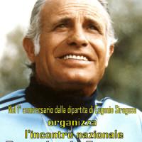 Ricordando Eugenio Siragusa (2007) – Nicolosi (CT)