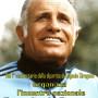 Ricordando Eugenio Siragusa