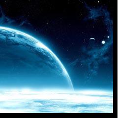 voce-degli-extraplanetari_1263769078